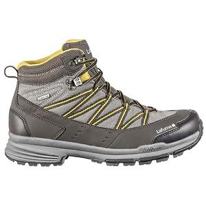 Men boots Lafuma ARICA M asphalte / antic moss, Lafuma