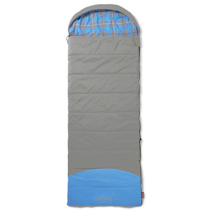 Sleeping bag Coleman Basalt Single, Coleman