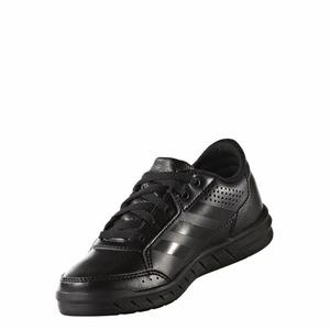 Shoes adidas AltaSport K BA9541, adidas