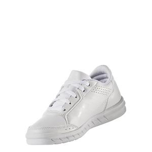 Shoes adidas AltaSport K BA9455, adidas