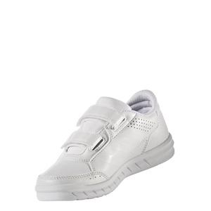 Shoes adidas AltaSport CF K BA9524, adidas