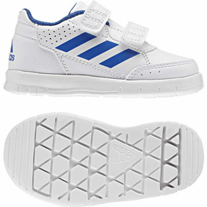 Shoes adidas AltaSport BA9516, adidas