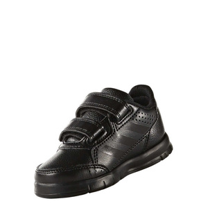 Shoes adidas AltaSport CF I BA7445, adidas