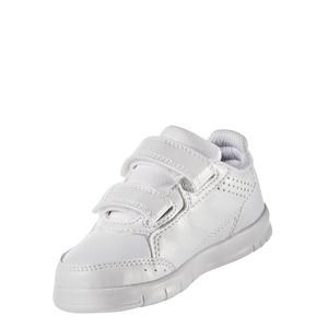 Shoes adidas AltaSport CF I BA9513, adidas