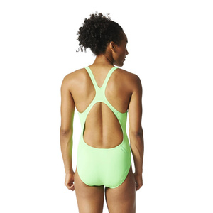 Swimsuit adidas graphic performance AY2832, adidas