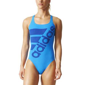 Swimsuit adidas graphic performance AY2833, adidas