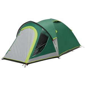 Tent Coleman Kobuk Valley 4 Plus, Coleman
