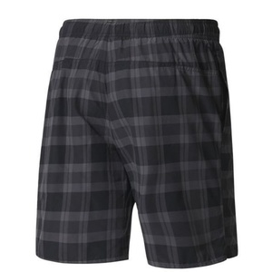 shorts adidas Check Wateshorts ML BJ8641, adidas