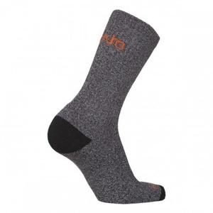 Socks Zajo Thermolite Socks Midweight Neo Magnet, Zajo