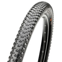 Tires MAXXIS IKON wire 27,5x2.20, MAXXIS