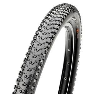 Tires Maxxis Ikon kevlar 29x2.20 EXO T.R., MAXXIS