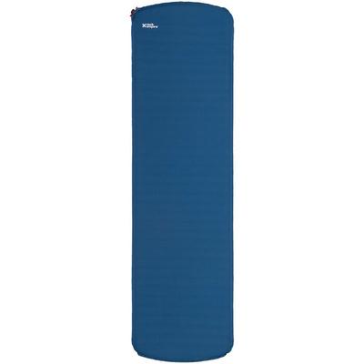 Sleeping pad Rock Empire Comfort Reverse Regular blue