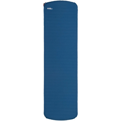 Sleeping pad Rock Empire Comfort Reverse Long blue