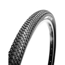 Tires MAXXIS PACE kevlar 29x2,10 EXO T.R., MAXXIS