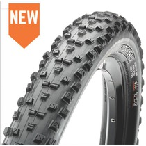 Tires Maxxis Forekaster kevlar 27,5x2.35 EXO T.R., MAXXIS