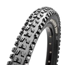 Tires MAXXIS Minion Front kevlar 27,5x2,30/3C EXO T.R., MAXXIS