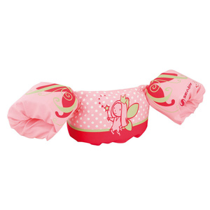 Floatable top Sevylor Puddle jumper® Deluxe Fairy, Sevylor