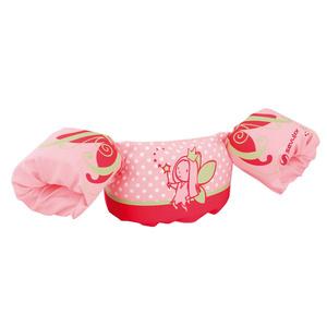 Floatable top Sevylor Puddle jumper® Deluxe Fairy, Sevylor