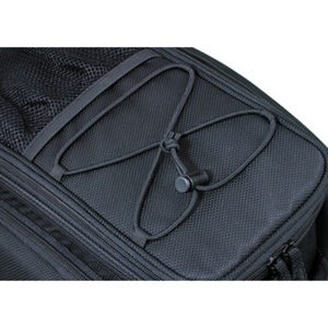 Bag Topeak MTX Trunk Bag EXP with sideboards TT9635B