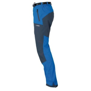 Pants Direct Alpine Mountainer Tech blue / greyblue, Direct Alpine