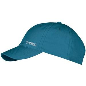Cap Direct Alpine Cap 2.0 blue, Direct Alpine