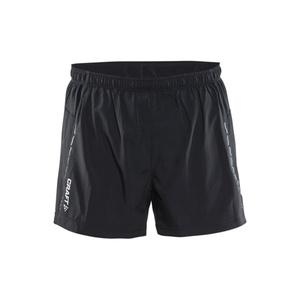 shorts CRAFT Essential 1904800-9999, Craft