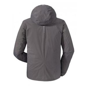 Jacket Schöffel Toronto 20-21768-9007, Schöffel