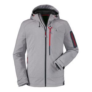 Jacket Schöffel Kristiansand 20-21888-9298, Schöffel