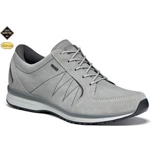 Shoes Asolo Myth GV ML ciment/ciment/A158, Asolo