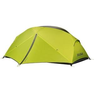 Tent Salewa Denali II 5627-5311, Salewa