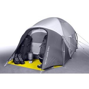 Tent Salewa Sierra Leone II 2624-5315, Salewa