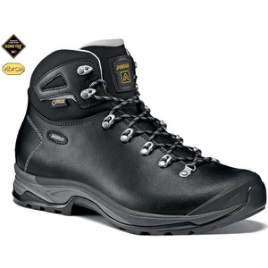 Shoes Asolo Thyrus GV MM black/black/A778, Asolo
