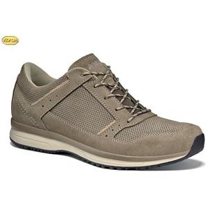 Shoes Asolo Wink MM wool/wool/A116, Asolo