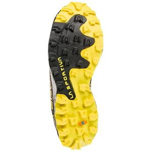 Men boots La Sportiva Tempesta GTX black / butter, La Sportiva