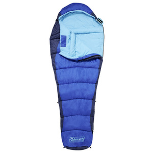 Sleeping bag Coleman Fision 100, Coleman
