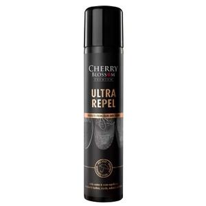 Impregnation Cherry Blossom Ultra Repel 200 ml, Granger´s