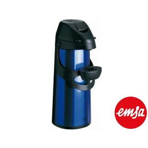 Thermos Emsa PRONTO 1,9l blue, Emsa
