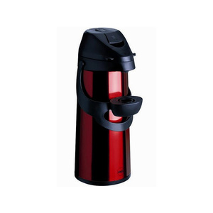 Thermos Emsa PRONTO 1,9l red, Emsa