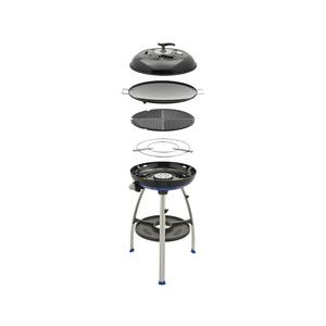 Grill Cadac CARRI CHEF 2 BBQ / SKOTTEL, Cadac
