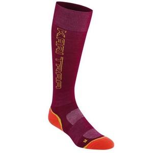 Knee socks Kari Traa Muscles SOCK NAV, Kari Traa