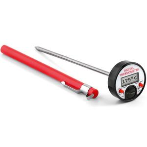 Thermometer Weis kitchen digital, Weis