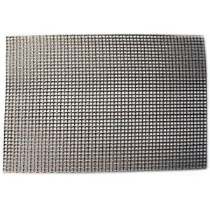 BBQ grid Cadac 33x40 cm 2015012.067, SOL