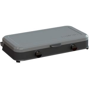 Gas cooker Cadac 2-COOK II Stove, Cadac