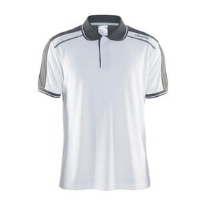 T-Shirt CRAFT Noble 1905075-2900, Craft