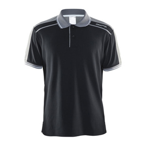 T-Shirt CRAFT Noble 1905075-9975, Craft