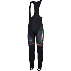 Men cycling pants Rogelli TEAM 2.0 002.958, Rogelli