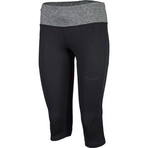 Women 3/4 pants Rogelli ROSEL LA 050.403, Rogelli