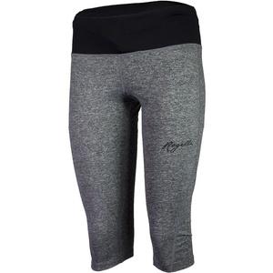 Women 3/4 pants Rogelli ROSEL LA 050.404, Rogelli
