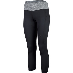 Women 7/8 pants Rogelli ROSIA 050.405, Rogelli