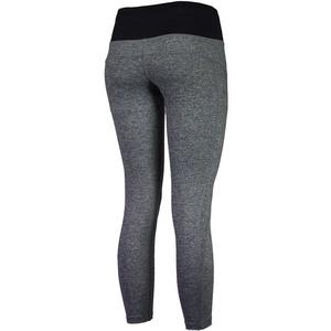 Women 7/8 pants Rogelli ROSIA 050.406, Rogelli